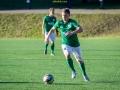 JK Kalev - FC Flora U21 (07.07.17)-0245