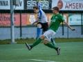 JK Kalev - FC Flora U21 (07.07.17)-0254