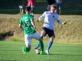 JK Kalev - FC Flora U21 (07.07.17)-0255