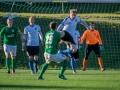 JK Kalev - FC Flora U21 (07.07.17)-0257
