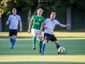JK Kalev - FC Flora U21 (07.07.17)-0258
