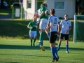 JK Kalev - FC Flora U21 (07.07.17)-0261