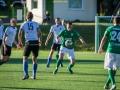 JK Kalev - FC Flora U21 (07.07.17)-0263