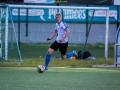 JK Kalev - FC Flora U21 (07.07.17)-0267