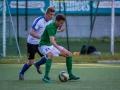 JK Kalev - FC Flora U21 (07.07.17)-0272