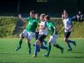 JK Kalev - FC Flora U21 (07.07.17)-0276