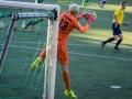 JK Kalev - FC Flora U21 (07.07.17)-0290