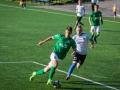 JK Kalev - FC Flora U21 (07.07.17)-0299