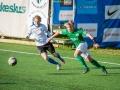 JK Kalev - FC Flora U21 (07.07.17)-0301