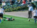 JK Kalev - FC Flora U21 (07.07.17)-0308