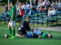 JK Kalev - FC Flora U21 (07.07.17)-0311