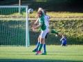 JK Kalev - FC Flora U21 (07.07.17)-0318