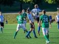 JK Kalev - FC Flora U21 (07.07.17)-0321