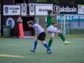 JK Kalev - FC Flora U21 (07.07.17)-0324