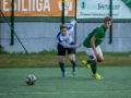 JK Kalev - FC Flora U21 (07.07.17)-0328