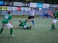 JK Kalev - FC Flora U21 (07.07.17)-0336