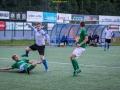 JK Kalev - FC Flora U21 (07.07.17)-0337