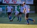 JK Kalev - FC Flora U21 (07.07.17)-0339