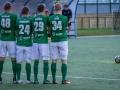 JK Kalev - FC Flora U21 (07.07.17)-0360