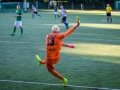 JK Kalev - FC Flora U21 (07.07.17)-0364