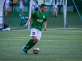 JK Kalev - FC Flora U21 (07.07.17)-0370