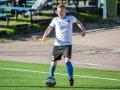 JK Kalev - FC Flora U21 (07.07.17)-0389