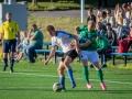JK Kalev - FC Flora U21 (07.07.17)-0392