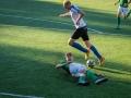 JK Kalev - FC Flora U21 (07.07.17)-0397