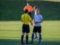 JK Kalev - FC Flora U21 (07.07.17)-0406