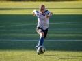 JK Kalev - FC Flora U21 (07.07.17)-0420