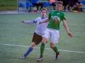 JK Kalev - FC Flora U21 (07.07.17)-0424