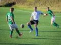 JK Kalev - FC Flora U21 (07.07.17)-0431