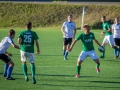 JK Kalev - FC Flora U21 (07.07.17)-0435