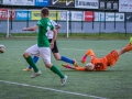 JK Kalev - FC Flora U21 (07.07.17)-0437