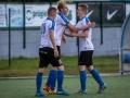 JK Kalev - FC Flora U21 (07.07.17)-0451