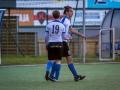 JK Kalev - FC Flora U21 (07.07.17)-0463