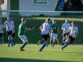 JK Kalev - FC Flora U21 (07.07.17)-0469