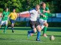 JK Kalev - FC Flora U21 (07.07.17)-0479