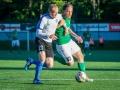 JK Kalev - FC Flora U21 (07.07.17)-0480