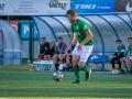 JK Kalev - FC Flora U21 (07.07.17)-0487