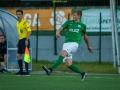 JK Kalev - FC Flora U21 (07.07.17)-0494