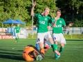 JK Kalev - FC Flora U21 (07.07.17)-0500