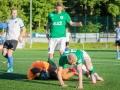 JK Kalev - FC Flora U21 (07.07.17)-0503