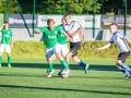 JK Kalev - FC Flora U21 (07.07.17)-0507