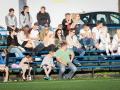 JK Kalev - FC Flora U21 (07.07.17)-0513