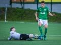 JK Kalev - FC Flora U21 (07.07.17)-0520