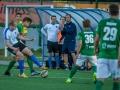 JK Kalev - FC Flora U21 (07.07.17)-0529