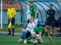 JK Kalev - FC Flora U21 (07.07.17)-0531