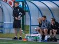 JK Kalev - FC Flora U21 (07.07.17)-0533