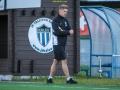 JK Kalev - FC Flora U21 (07.07.17)-0545